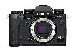 von FujifilmNeu kaufen: EUR 1.499,002 AngeboteabEUR 1.499,00