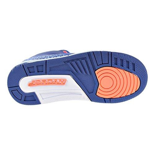 Nike Mädchen 441141-506 Turnschuhe Violett
