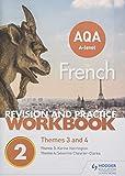 ISBN 1510416781