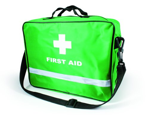 trauma-first-aid-response-bag-with-2-free-pouches-and-free-printing