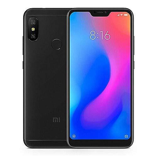 Xiaomi Mi A2 Lite 5.84