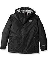 The North Face Kids' Snow Quest Jacket