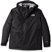 The North Face Youth Snow Quest Jacket Enfant