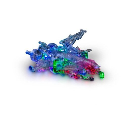 Laser-Pegs-Spaceship-24-in-1-Kit