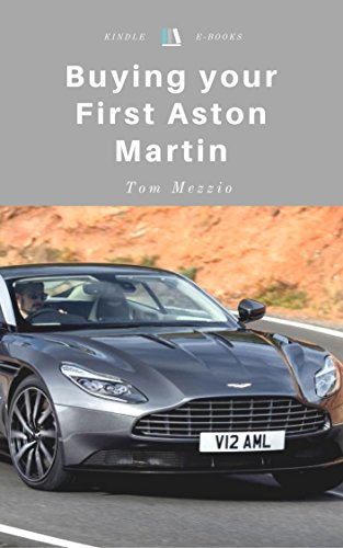 buying-your-first-aston-martin