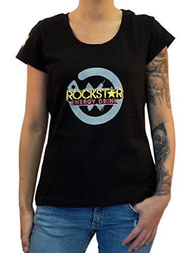 lorenzo-woman-rockstar-side-te-black-motogp-1231213-nero-xl