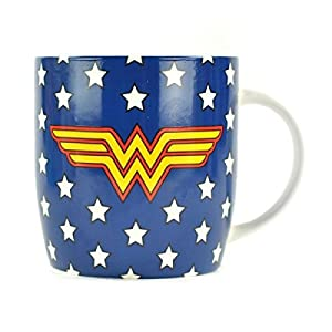 DC-Comics-1-Taza-Wonder-Woman-cermica-1