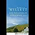 Ein Paradies in Cornwall: Roman