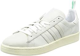 scarpe uomo adidas n.47