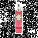 Perlier Fresia de Lanzarote Spray Elisir de perfume, 100 ml