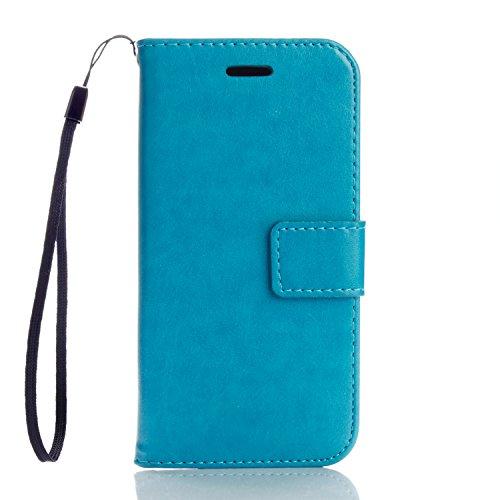 cozy-hut-iphone-se-5-5s-cover-purple-puro-colore-pu-pelle-wallet-case-custodia-case-skin-guscio-soft