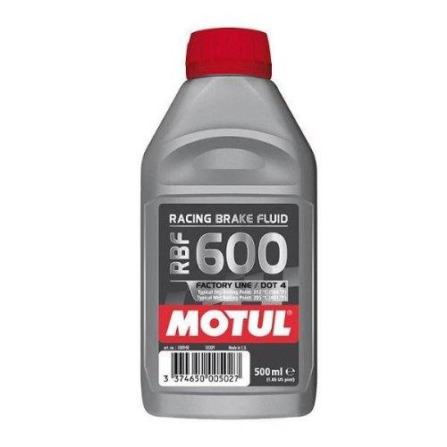 motul-bidon-de-05-l-de-liquide-de-frein-rbf-600-racing
