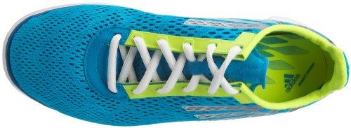 Adidas Adizero TR W G50623 Damen Laufschuhe / Trainingsschuhe / Fitnesschuhe Blau Blau