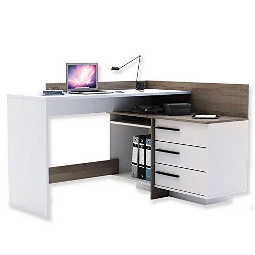 eckschreibtisch-schreibtisch-burotisch-arbeitszimmer-computertisch-thales
