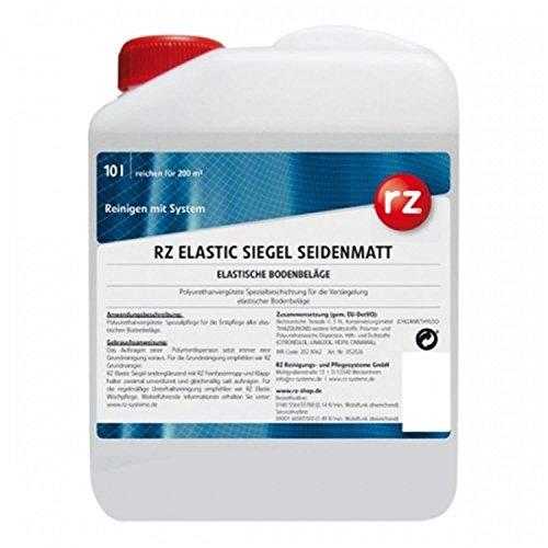 rz-elastic-siegel-seidenmatt-10-l
