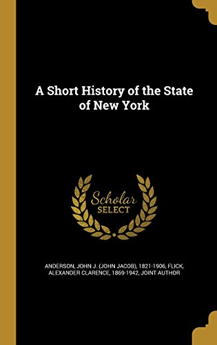 a-short-history-of-the-state-of-new-york