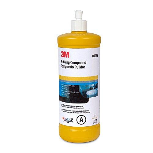 3m-automotive-mmm5973-3m-perfect-it-ii-rubbing-compound-1-quart-misc