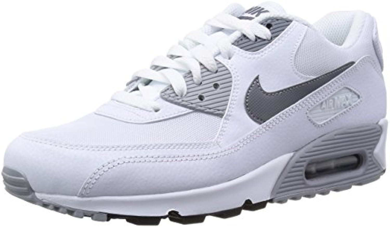 Reebok Cn2026, Zapatillas de Gimnasia para Niñas -