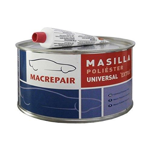 masilla-poliester-universal-macrepair-2-kg