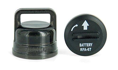 Side By Side Kühlschrank Test Chip : Katzenklappe mit chip test vergleich top produkte