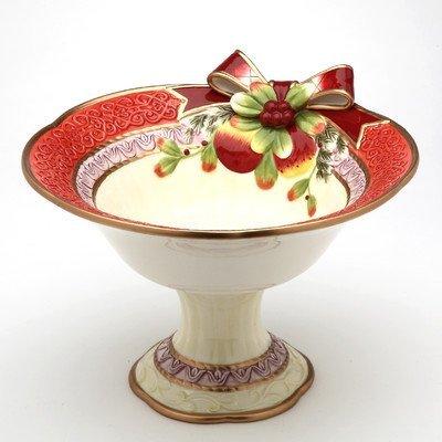victorian-harvest-fruit-basket-or-fruit-bowl-by-cg