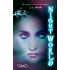 Night World, Tome 5: L'élue