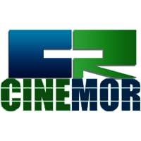 Movie Updates - Cinemor