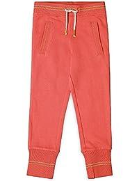 ESPRIT KIDS Rj23043, Jeans Fille