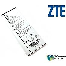 Bateria ZTE Blade L3 plus ZTE V5 Li3824T43P3hA04147 2400mAh 3.8V Original