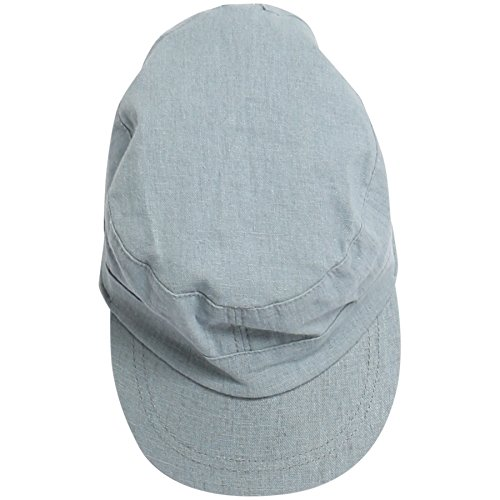 wheat-cap-emil-cappellopello-bambino-blau-blau-ashley-blue-1011-1011-m