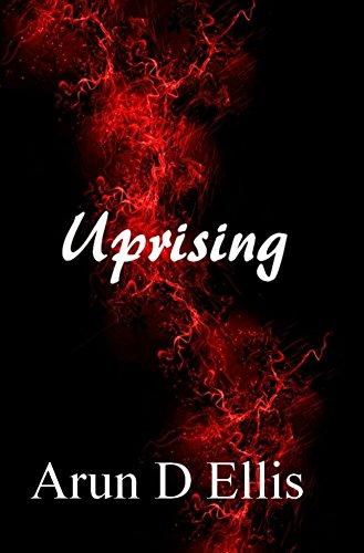 uprising-english-edition