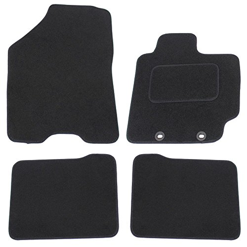 jvl-suzuki-baleno-2015-onward-fully-tailored-car-mats-with-2-clips-black-4-pieces