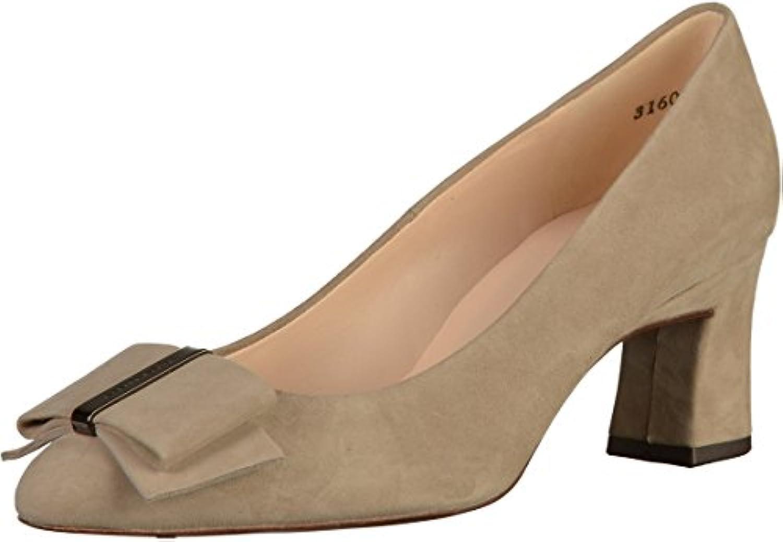 Peter Kaiser 43873 Damen Pumps  2018 Letztes Modell  Mode Schuhe Billig Online-Verkauf