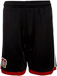 giacca calcio Bayer 04 Leverkusen portiere
