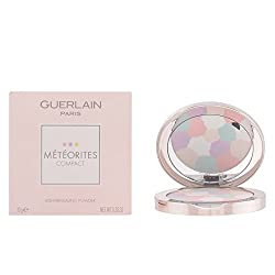 Guerlain Meteorites Compact Light Revealing Powder -  2 Clair/Light 10g/0.35oz