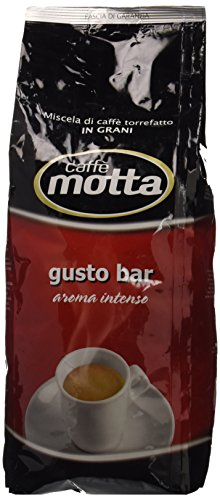 caffe-motta-gusto-bar-gr3000