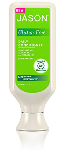 jason-natural-products-gluten-free-daily-conditioner-fragrance-free-470ml-470ml