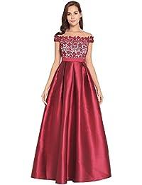 15983518a315a Amazon.co.uk: Ruiyige - Dresses / Women: Clothing