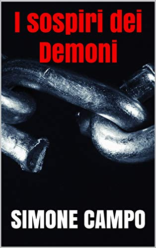 i sospiri dei demoni