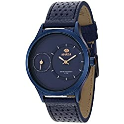 Reloj Marea - Hombre B54083/3