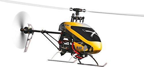 Blade 200 SR X RC Hubschrauber RtF 150er -