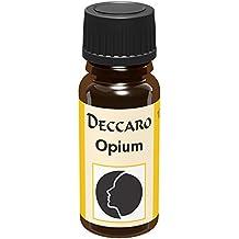 "DECCARO Olio aromatico ""Apple & Cinnamon"", 10 ml (olio profumato)"
