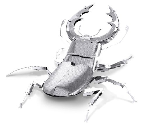 metallic-nano-puzzle-sawtoothed-stag-beetle-tmn-33