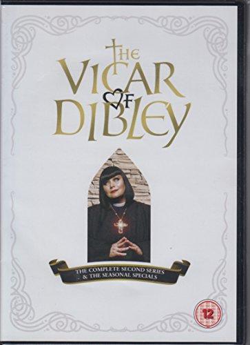 vicar-of-dibley-complete-season-2-seasonal-specials-dvd