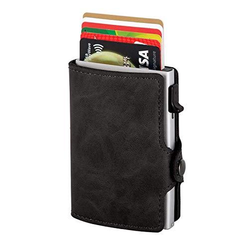 716458b6f44a5 Card holder the best Amazon price in SaveMoney.es