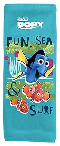 Disney Pixar Finding Dory Baby Seat Belt Cover 25572