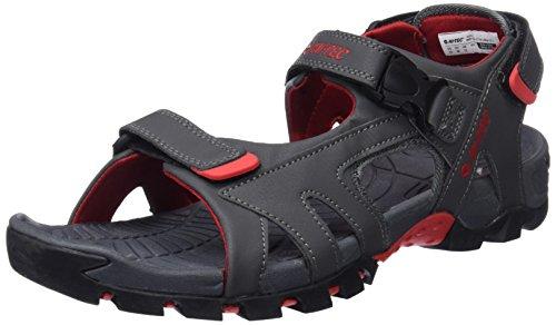 Mens Zamoro Ultra Hiking Sandals Hi-Tec Cheap With Mastercard 0BGrrz9II