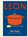 Leon Mini: Ein Topf