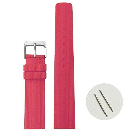 20-mm-colore-rosa-carnation-silicone-gomma-wb1071m20jb-orologio-da-donna