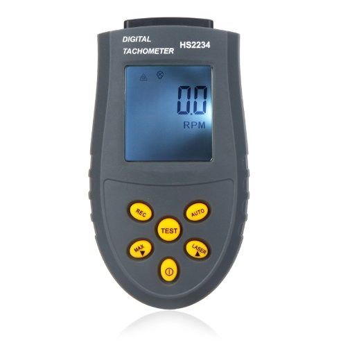 digital-tachometer-lcd-rpm-test-small-engine-motor-speed-gauge-non-contact